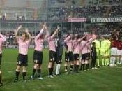 Palermo-Milan: schizofrenia