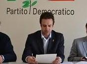 Controreplica Diego Zardini Giovanni Miozzi