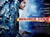 Nuova recensione Cineland. Source Code Duncan Jones