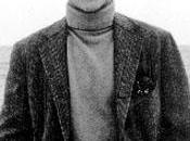 Arthur Laurents (1917-2011)