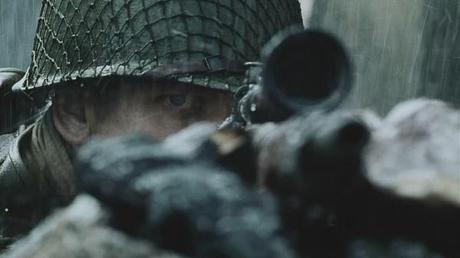 Battlefield 4: Columbine