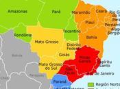 Brasile: Paese rifugio criminali, assassini, rapinatori