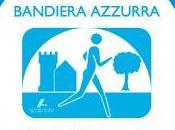Correre camminare) Bandiera Azzurra Fidal-Anci