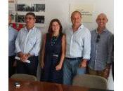 Consiglio degli Agronomi Forestali: Calogero Romano eletto direttivo