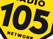 """Nicola porro debutta radio """"105 matrix"""""""