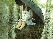 dell'fmi, fuori piove!