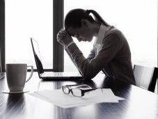 Ansia depressione colpiscono milioni italiani