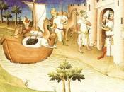 Marco Polo della seta, realtà marketing successo?