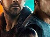 Blade Runner 2049. capolavoro filo.