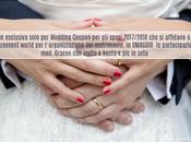 Wedding Planner offre partecipazioni omaggio