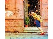 donna fantastica, nuovo Film della Lucky