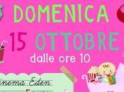CineMamme Arezzo anno secondo