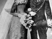 Mata Hari, Margaretha