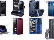 Migliori Cover Huawei Honor