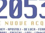 Preview: 2053 nuove Acque