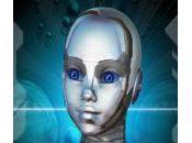 Robot: anche grafici devono iniziare tremare?