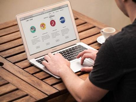 Come creare un Blog Professionale in pochi minuti [Guida completa]
