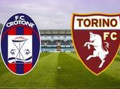 Crotone-Torino 2-2: rossoblu perdono punti minuti recupero