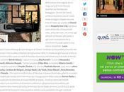 Neapolis trend-il articolo ladyblitz