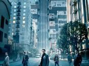Poster Trailer: Inception
