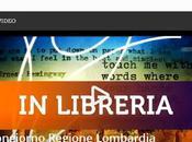 MaLo Regione Lombardia Rai3