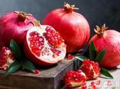 Superfood d'autunno: tutte proprietà della melagrana