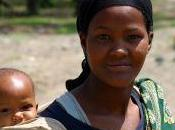 Usaid progetto prevenzione decessi materni infantili Etiopia