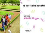 presenta Social Naf'