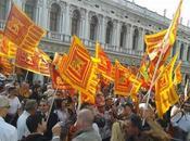 Cosa sapere referendum l'autonomia Lombardia Veneto
