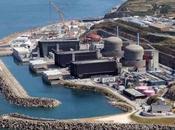 18/10/2017 Nucleare: panorama italiano europeo falsi miti lentezze burocratiche