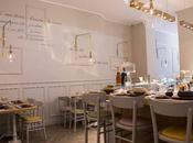 L'Ile Douce Milano, nuova pasticceria francese all'Isola