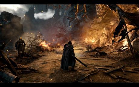 Dragon's Dogma: Dark Arisen | Recensione