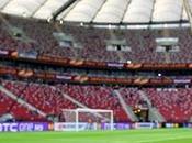 Europa League, giornata diretta esclusiva telecronisti Sport TV8)