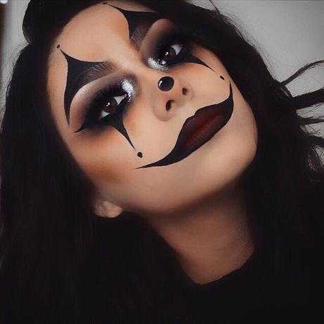 Halloween Make Up: quattro idee da realizzare con i prodotti di tutti i giorni