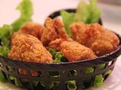 italiani scelgono sempre pollo tacchino
