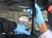 Mercedes-Benz EcoBonus Day: consumi minimi storici