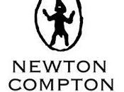 SEGNALAZIONE Pubblicazioni Newton Compton Editori 23-29 ottobre