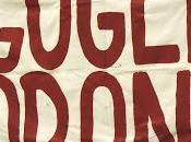 Crisi Arezzo, martedì l'assemblea tifosi.Il presidente Orgoglio Amaranto Cucciniello Radio Effe(Podcast)