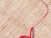 Anteprima: Ogni storia d'amore, nuovo romanzo Alessandro D'Avenia