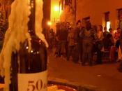 martino mosto vini novelli Italia