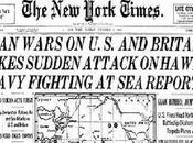 Storia Proibita: TimeLine Nuovo Ordine Mondiale (Seconda Guerra Mondiale) Parte