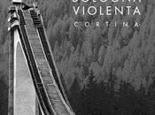Bologna Violenta Cortina
