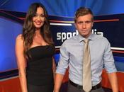 Serie anticipi posticipi diretta Sport Sportitalia fino alla giornata