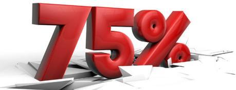L'e-commerce dominerà anche nei settori tradizionali