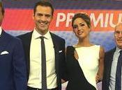 Serie Premium Sport Diretta Giornata Palinsesto Telecronisti Mediaset