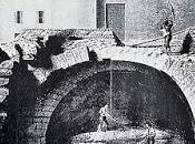 """Lunedì ottobre conferenza prof. Mino Ponzi dedicata ponte romano""""."""