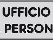 l'iperfetazione regolatoria manda crisi uffici personale, molti Comuni affidano società esterne