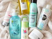 Detergente viso, consigli, prodotti trucchetti