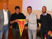 Partita Cinquanta Circolo Nautico Santa Margherita, ultimo appuntamento Trofeo Caorle XTutti