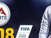 Giochi Fifa18 torrent download